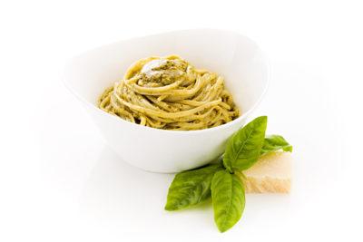 Pesto Basilico 180g